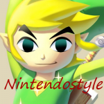 Avatar von Nintendostyle