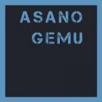 Avatar von MrAsano