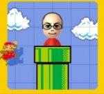 Avatar von Wurstigel