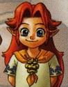 Avatar von Reni