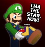 Avatar von Luigi_Kong
