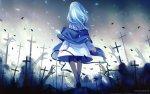 Avatar von Mystery_Zelda_Kudo