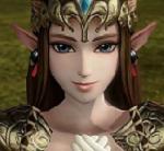 Avatar von Prinzessin Zelda