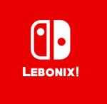 Avatar von Lebonix!