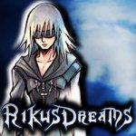 Avatar von RikusDreams