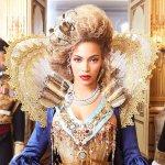 Avatar von Beyoncé