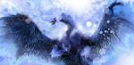 Avatar von Kizune