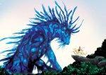 Avatar von SpiritedAway