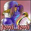 Avatar von toni_toni