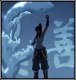 Avatar von Stephan