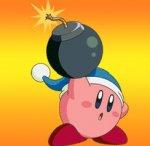 Avatar von Kirby7