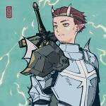 Avatar von Der_Argonaut