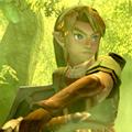 Avatar von Phirone Waldläufer