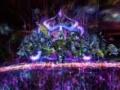 Avatar von Special-Agent-J
