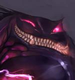 Avatar von Baer