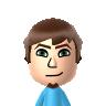 Avatar von Eugentendo