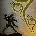 Avatar von Goldhand