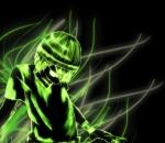 Avatar von Hyrule2008