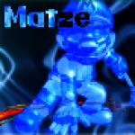 Avatar von MatzeSuperMario