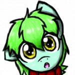Avatar von YellowRukio