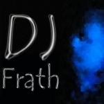 Avatar von Frath