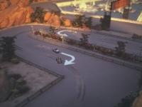 Mantis Burn Racing (PSN)