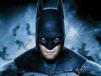 Batman: Arkham VR (PSN)