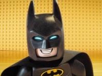 Der Rächer der Steine: The LEGO Batman Movie und das Story-Pack im Event-Bericht