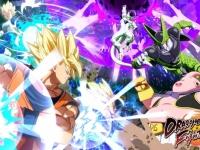 Unser Eindruck zur Closed Beta von Dragon Ball FighterZ