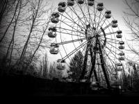 Chernobyl VR Project (PSN)