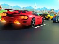 Horizon Chase Turbo (PSN)