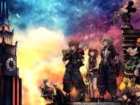 Kingdom Hearts III: 3 Fragen, mit denen uns das Spiel zurückgelassen hat
