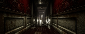 Layers of Fear 2 (PSN)