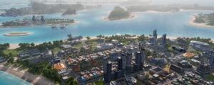 gamescom 2019: Tropico 6
