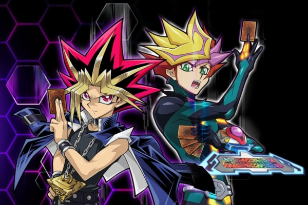 Yu Gi Oh Legacy Of The Duelist Alle Karten Cheat