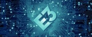 E3 2021: Unsere Erwartungen – Wunschträume & Nintendo mit richtig viel Mut