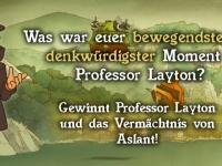 professor layton online spielen