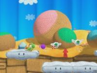 yoshi island online spielen