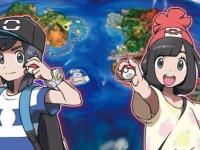 alle event pokemon