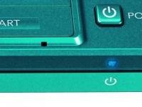nintendo 3ds online spielen