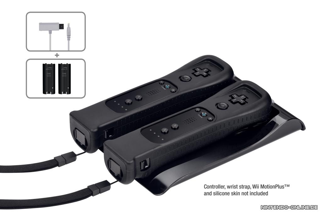 wireless charging kit induktionsladestation samsung galaxy s3 ohne kabel aufladen seite 4. Black Bedroom Furniture Sets. Home Design Ideas