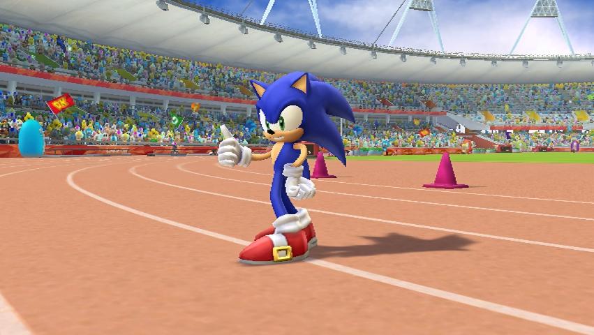 Sonic Spiele Kostenlos Online Spielen