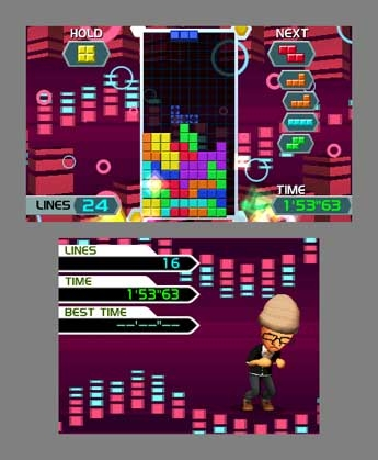 tetris online.de