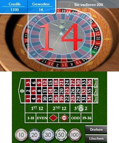 Logikspiele Kostenlos