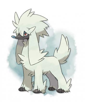 Pokemon X Y Starter Entwicklungen Charakter Outfits Neu