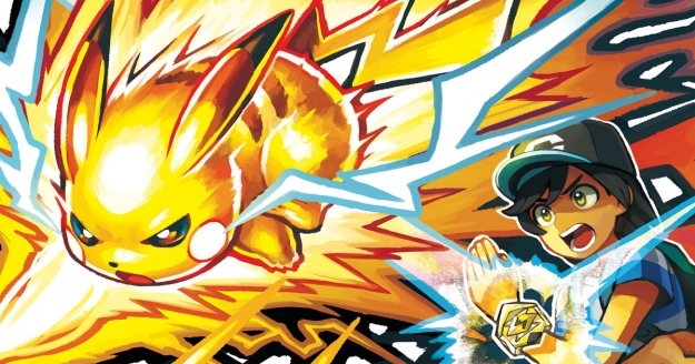 pokemon omega rubin kostenlos online spielen
