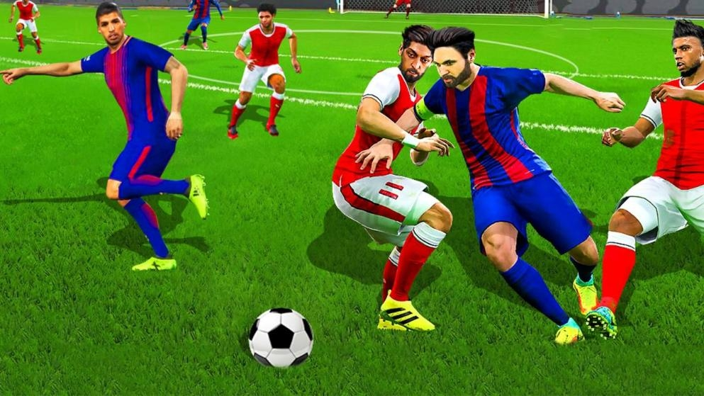 Football Manager 2019 Fur Switch Bestatigt Nintendo Online De