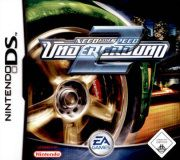 need for speed underground 2 online spielen
