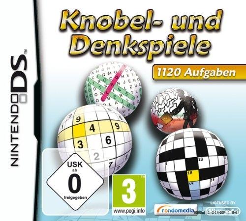 knobel online