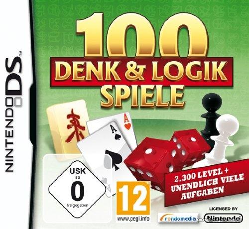 online logikspiele